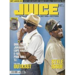 JUICE Nr.88 August / 2006 &...