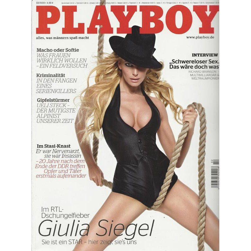 playboy girls nackt auf dem flugzeug