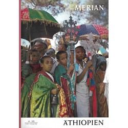 MERIAN Äthiopien 10/XIX...