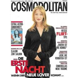 Cosmopolitan 12/Dez. 1993 -...