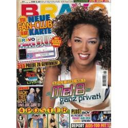 BRAVO Nr.51 / 12 Dezember...