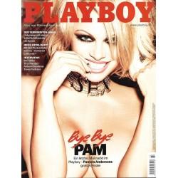 Playboy Nr.3 / März 2016 -...
