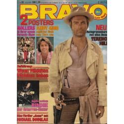 BRAVO Nr.30 / 20 Juli 1978 - Terence Hill