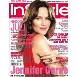 InStyle 7/Juli 2009 -...