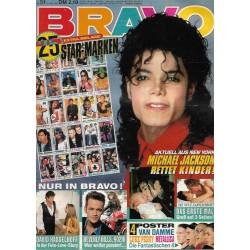 BRAVO Nr.51 / 10 Dezember...