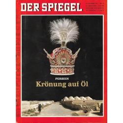 Der Spiegel Nr.44 / 23...