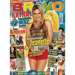 BRAVO Nr.52 / 17 Dezember...