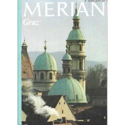 MERIAN Graz 9/31 September...