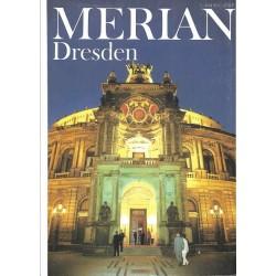 MERIAN Dresden 1/48 Januar...