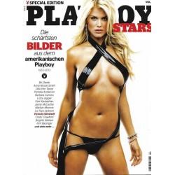 Special Edition Playboy Stars Vol.3 - 2/2013 - Bilder US-Playboy