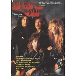Breakout Heft Nr.6/1988