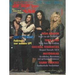 Breakout Heft Nr.10/1992