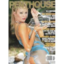 US-Penthouse Nr.11 /...
