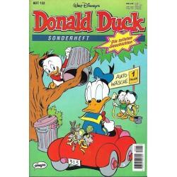 Donald Duck Sonderheft 131 von 1994 - Die tollsten Geschichten