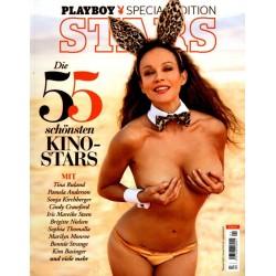 Special Edition Playboy...