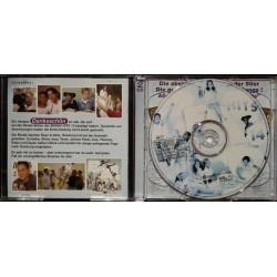 Bravo Hits 14 / 2 CDs - B.B.E., Spice Girls, No Mercy... Komplett