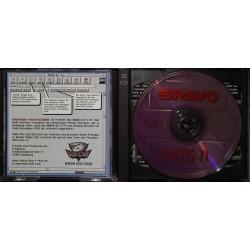 Bravo Hits 11 / 2 CDs - Technohead, Take That, U2... Komplett