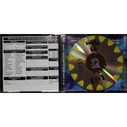 Bravo Hits 33 / 2 CDs - Sofaplanet, Dario G, Glashaus... Komplett