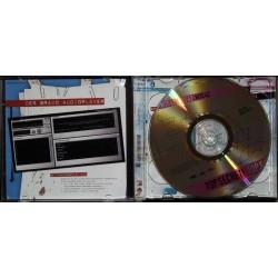 Bravo Hits 42 / 2 CDs - Gracia, The Rasmus, Jeanette... Komplett