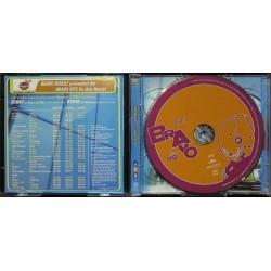 Bravo Hits 49 / 2 CDs - Fler, Chipz, Will Smith, Mario... Komplett