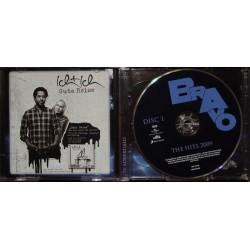 Bravo The Hits 2009 / 2 CDs - Gossip, Marit Larsen, Milow... Komplett