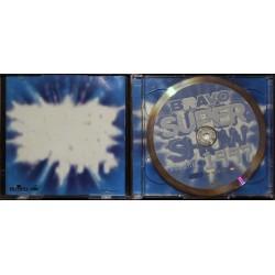 Bravo Super Show 1997 Vol.4 / 2 CDs / DJ Bobo, Peter Andre, 3T... Komplett