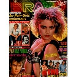 BRAVO Nr.20 / 9 Mai 1985 -...