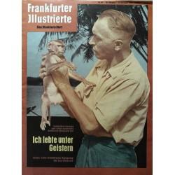Frankfurter Illustrierte...