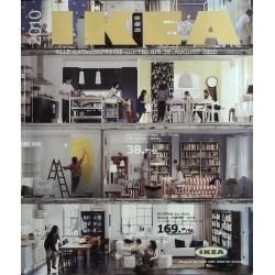 Ikea Katalog 2010 - Preis gesenkt!