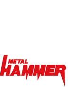 Metal Hammer -  alte Heavy Metal, Rock & Punk Magazine online im Shop