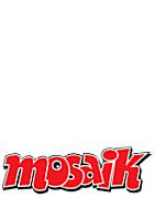 Mosaik Comic Hefte - Digedags & Abrafaxe Helden ab den 80er Jahren