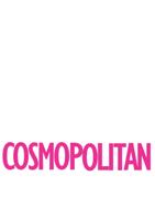 Alte Cosmopolitan Frauenzeitschriften ab den 90er Jahren online kaufen