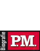 alte P.M. Biografie Ausgaben ab den 2000er Jahren - Versandfrei kaufen