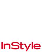 Alte InStyle Frauenzeitschriften ab den 2000er Jahren online kaufen