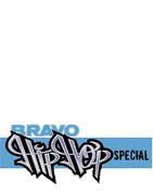 alte BRAVO Hip Hop Special Zeitschriften & Magazin online kaufen