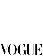 VOGUE Mode, alte & neue deutsche Zeitschriften & Magazine online kaufen