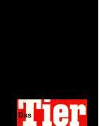 alte Das Tier Internationale Tierillustrierte Zeitschrift Online kaufen