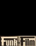 alte Funk und Film (FuFi) Zeitschriften online & Versandfrei kaufen