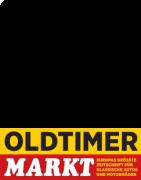 alte original Oldtimer Markt Zeitschriften Versandfrei kaufen