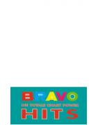 NEU BRAVO Hits CD - Black Hits uvm. Sammlung ab den 90er Jahren kaufen