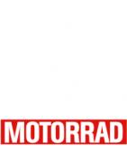Das Motorrad - Zeitschriften ab den 60er Jahren für Motorradfahrer