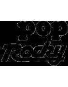 alte POP Rocky Zeitschrift | ab den 80er Jahren | Versandfrei kaufen