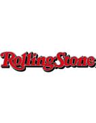 alte Rolling Stone Musik Zeitschriften inkl. CDs online im Shop kaufen