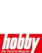 Hobby Technik, Test, Freizeit Zeitschrift ab den 70er Jahren kaufen