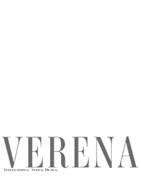 Alte Verena - Mode - Maschen - Ideen Magazine & Ausgaben aus den 80er