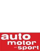 Alte auto motor und sport Zeitschriften & Zeitungen kaufen