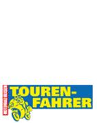 Alte TOURENFAHRER Motorrad Magazine auf AlteZeitschriften.de