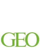 GEO Magazin ab den 80er online kaufen.