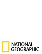 Alte National Geographic Magazine - Versandfrei im Shop bestellen.