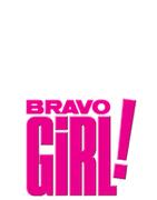 BRAVO GiRL! Zeitschriften & Magazine von früher. Versandfrei bestellen